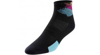 Pearl Izumi Elite socks ladies