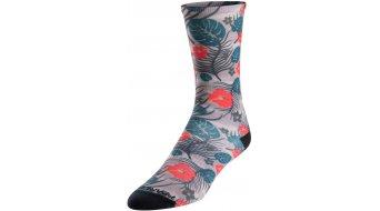 Pearl Izumi P.R.O. Tall socks
