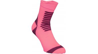 POC Essential MTB Strong calcetines multi
