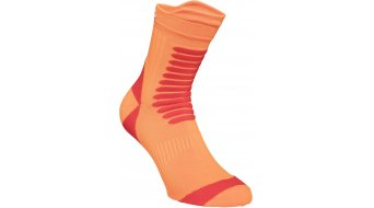 POC Essential MTB Strong Socken multi