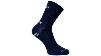 Q36.5 Leggera Socken