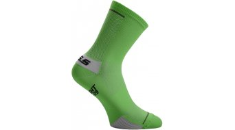 Q36.5 Ultralight Socken