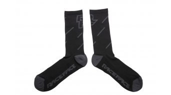 Race Face Gear Jammer calcetines