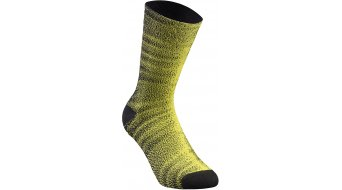 Specialized Faze Socken Gr. S ion/black