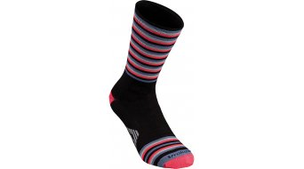 Specialized Full Stripe Socken