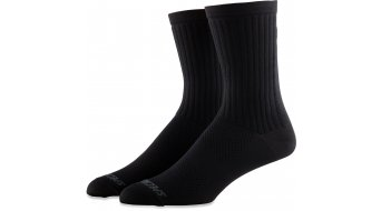 Specialized Hydrogen Aero Tall Socken Gr. L black