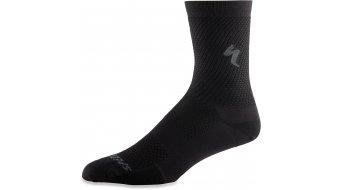 Specialized Hydrogen Vent Tall socks