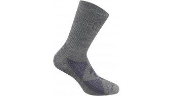 Specialized SL Elite Merino Socken Gr. S black