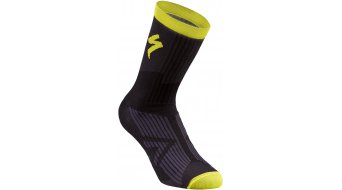 Specialized Elite Socken