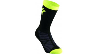 Specialized Elite socks