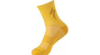 Specialized Soft Air Mid Socken