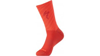 Specialized Soft Air Tall socks