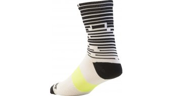 Specialized SL Tall Socken Herren-Socken Gr. L/XL stripe