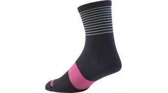 Specialized SL Tall Socken Damen-Socken
