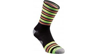 Specialized Full Stripe zokni nyár férfi 2018 Modell