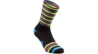 Specialized Full Stripe socks summer men 2018