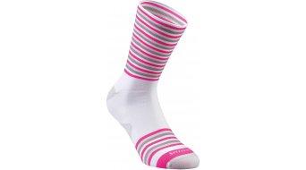 Specialized Full Stripe socks summer men 2018
