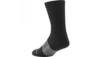 Specialized Mountain Socken Tall