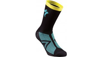 Specialized SL Elite socks summer men 2018