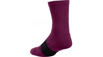 Specialized Mountain Tall Socken Damen