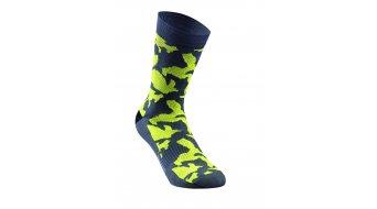 Specialized Camo Socken Sommer