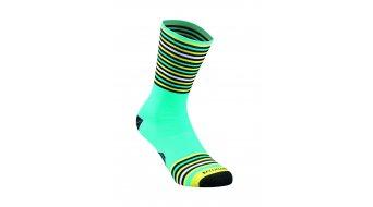 Specialized Full Stripe Socken Sommer