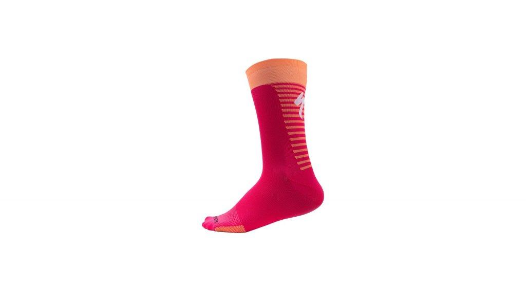 Specialized Road Tall Socken Herren Gr. M Down Under Edition
