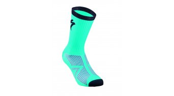 Specialized Elite Socken Sommer