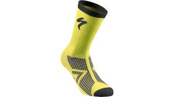 Specialized SL Elite Socken