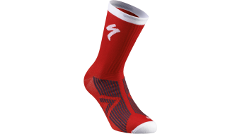 Specialized SL Elite Socken