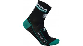 Sportful Bora-Hansgrohe Race Light chaussettes taille L/XL black