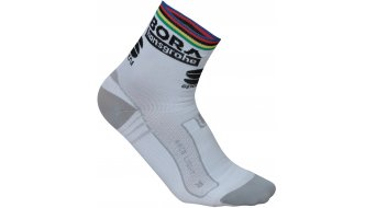 Sportful Bora-Hansgrohe Race Light socks