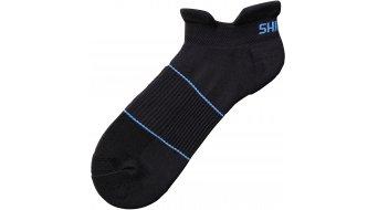 Shimano Original No Show calcetines
