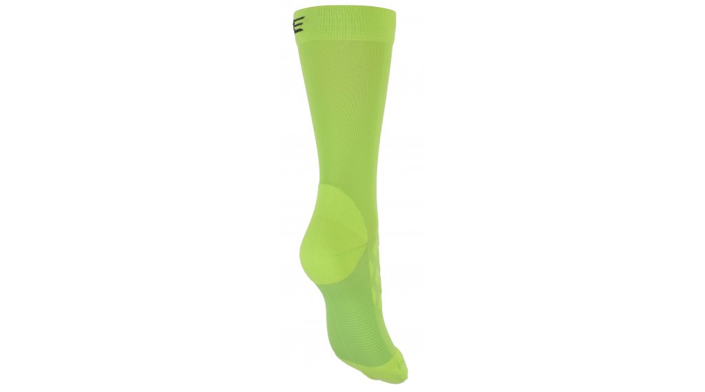 Taille 43-45 Shimano Unisexe S-PHYRE Tall Chaussettes Bleu Taille L