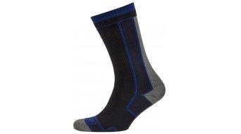 Sealskinz Thin Mid Length Socken 36-38 (S)