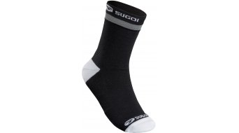 Sugoi Zap Winter Socken