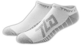 Troy Lee Designs Factory Ankle Socken Mod. 2017