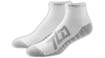 Troy Lee design Factory Quarter chaussettes taille Mod. 2017