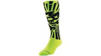Troy Lee Designs GP чорапи размер 11-13 модел 2017