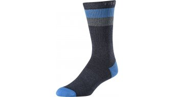 Troy Lee Designs Crew Socken