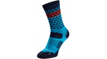 VAUDE bike Mid socks