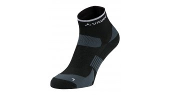 VAUDE Bike Low Socken
