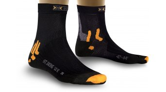 X-Bionic Street Biking zokni Socks (water-repellent)