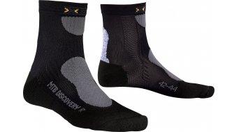 X-Bionic Discovery Mountain Biking Socken black