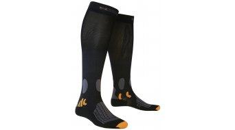 X-Bionic Energizer Mountain Biking Socken black