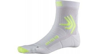 X-Socks Bike Pro Mid calcetines