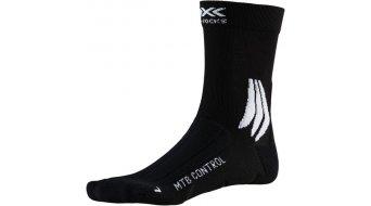 X-Socks MTB Control Socken