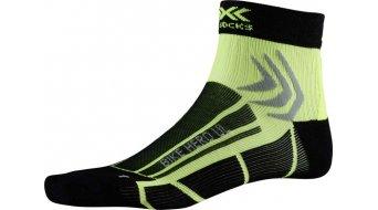 X-Socks Bike Hero UL Socken