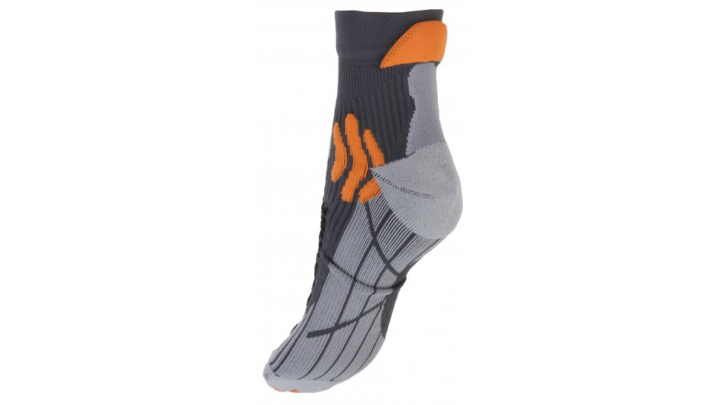 meilleur site web cb2b1 75deb X-Bionic X-Socks Run Performance sokken maat 35/38 anthracite