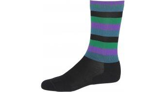 Zimtstern Moreringz calzini Socks .
